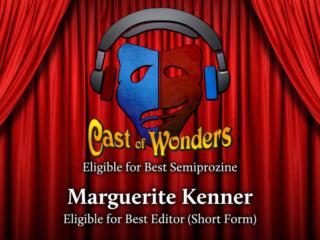 Cast of Wonders 2019 eligibility