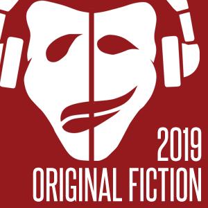 Cast of Wonders' 2019 Original Fiction