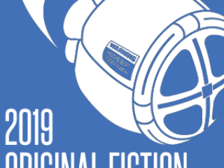 Escape Pod's 2019 Original Fiction
