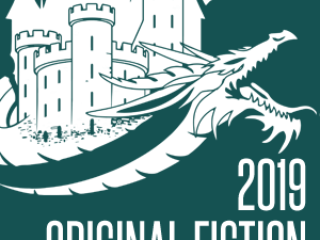 PodCastle's 2019 Original Fiction