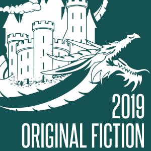 PodCastle's 2019 Original Fiction